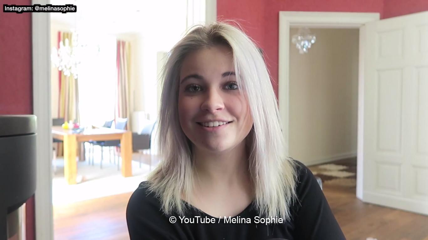 Nach Simon Desue wandert jetzt auch DIESER YouTube Star aus